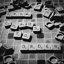 order_fulfillment_process-4