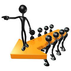 order_management_system-4