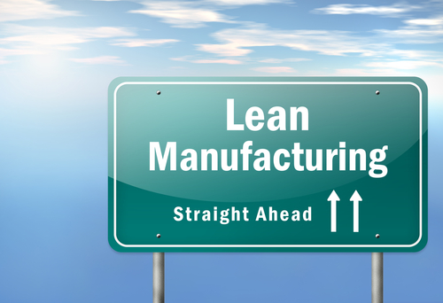 lean-manufacturing-tools