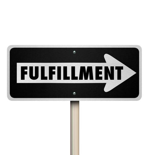 order-fulfillment-arrow