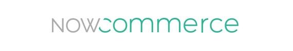 now-comm-logo