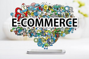B2B e-commerce for wholesalers