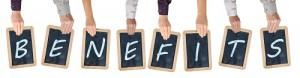 benefits of sales order management software
