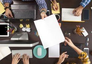 More Efficient Order Management Methods