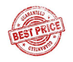 online order management pricing