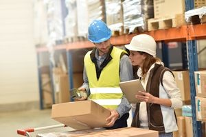 wholesale order management software