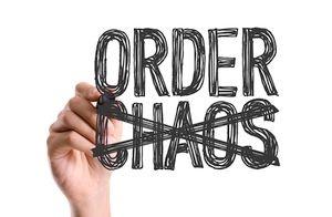 wholesale order management