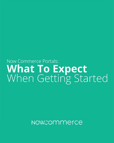 what to expect download ebook