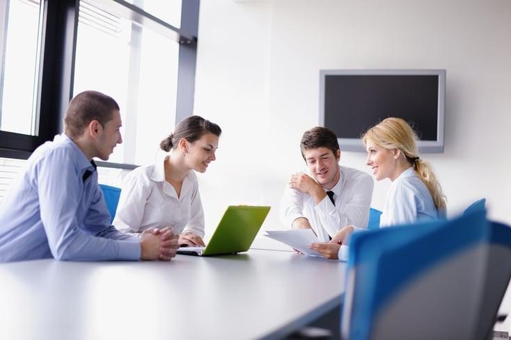 b2b ecommerce order management software