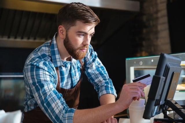 wholesale ordering for restaurants