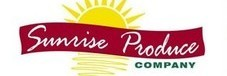 Sunrise-Produce-Logo