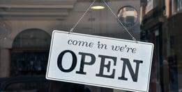 always_open