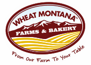 Wheat Montana, LLC