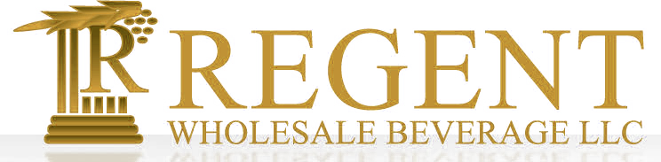 Regent Wholesale Beverage, LLC