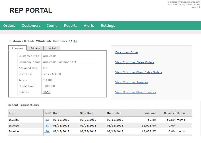 quote-customer-portal.jpg